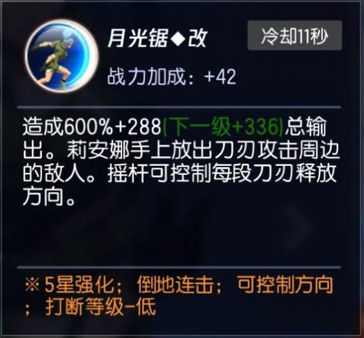 http://img.xiumi.us/xmi/ua/ZGaB/i/657c05ab9eef8c5edfab1aea1db3b539-sz_239115.png?x-oss-process=style/xm