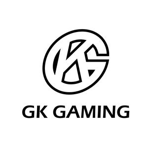 王者荣耀kpl2017预选赛战队巡礼 12月23日揭幕战!