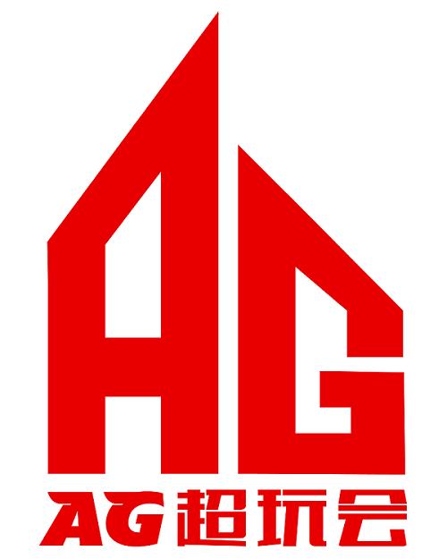 logo 标识 标志 设计 矢量 矢量图 素材 图标 500_625 竖版 竖屏