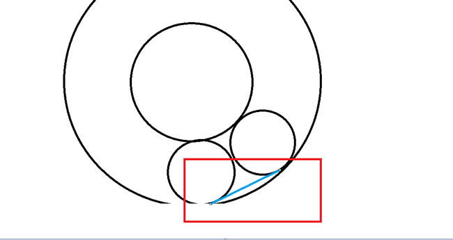 简笔画 设计图 手绘 线稿 650_345