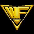 WeFun