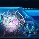 雷霆战机新玩法巅峰战场的规则及奖励介绍