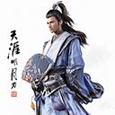 新手百科全书1.1 逍遥周刊第二季Vol.11