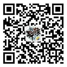 wechat_300x300