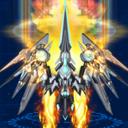 雷霆战机回归玩家性价比最高的战神推荐及入手理由