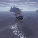 关于海战 你需要知道的细节