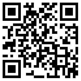 1516622738100536.jpg