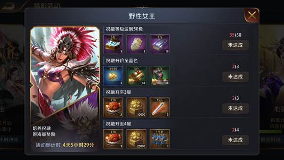 Screenshot_2018-03-11-18-31-01-65