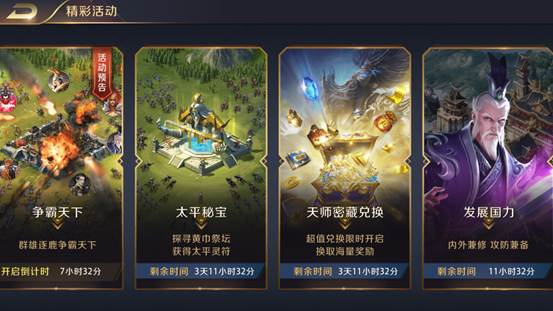 Screenshot_2018-06-08-12-27-14-580_com.tencent.tm