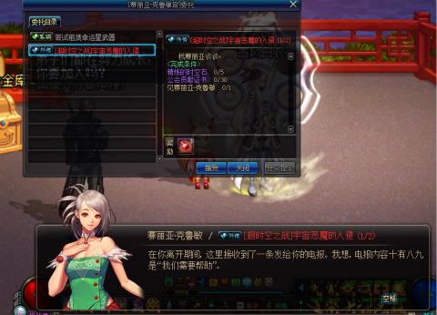 10_meitu_13.jpg