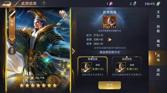 Screenshot_2018-06-15-13-08-11-362_com.tencent.tm