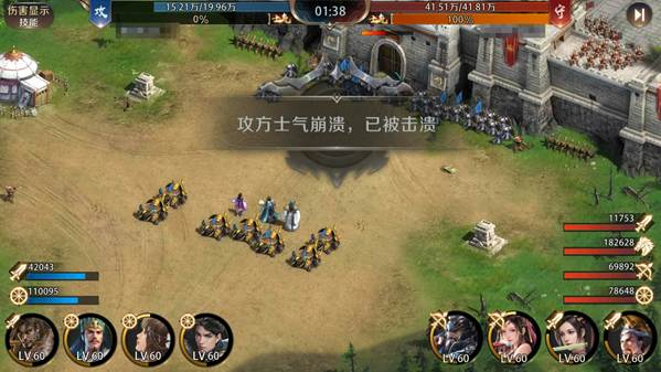 Screenshot_2018-06-21-13-51-29-596_com.tencent.tm