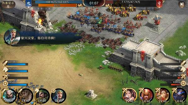 Screenshot_2018-06-21-13-50-00-410_com.tencent.tm