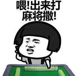 timg (1)_副本
