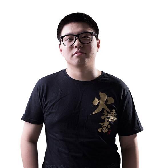 蒋豪_看图王