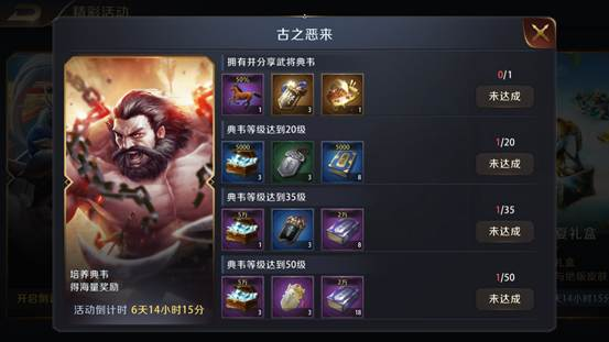 Screenshot_2018-07-13-09-44-27-162_com.tencent.tm