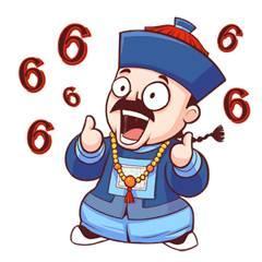 u=1229080020,639544142&fm=27&gp=0