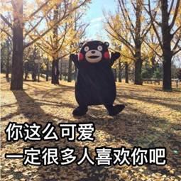 timg_副本