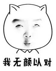 IMG_9874_副本