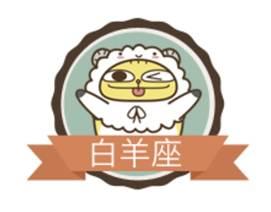 IMG_9949(20180723-204934)_副本