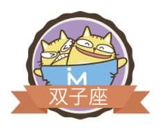 IMG_9951(20180723-204956)_副本