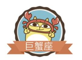 IMG_9952(20180723-205008)_副本