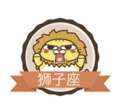 IMG_9953(20180723-205019)_副本