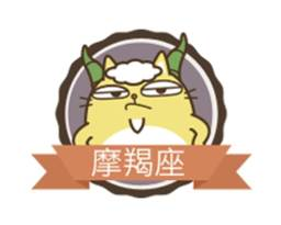 IMG_9958(20180723-205118)_副本
