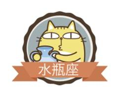 IMG_9959(20180723-205131)_副本