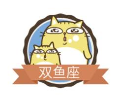 IMG_9960(20180723-205142)_副本
