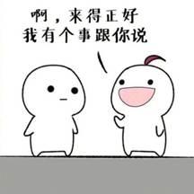 12timg_副本