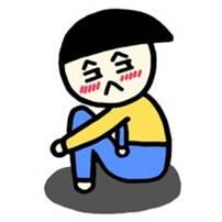 IMG_9869_副本