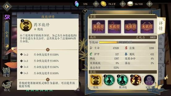 2FD14F45FCEB61463DC194A441041C46