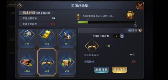 7867DDC00C54D5FCD238E9807E8E4419