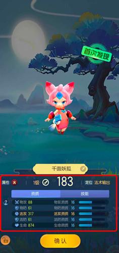 image009_副本.jpg