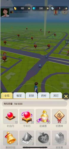 image017_副本.jpg