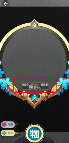 image019_副本.jpg