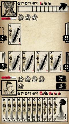 http://image.game.uc.cn/2017/11/2/18446543_.jpg