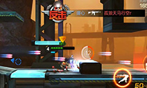 【小东解说】强势队友实力压制,打到敌人心态崩塌