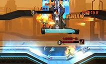 【小东解说】顶级比尔·雷泽强势压制敌人,敢正面怼勇气可嘉
