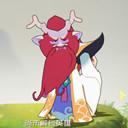 中国版海王 《闹闹天宫》龙王攻略